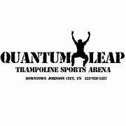 Quantum Leap- $2 OFF