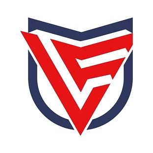 Victory Fit- Logo.jpg