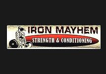 Iron Mayhem Logo.jpg