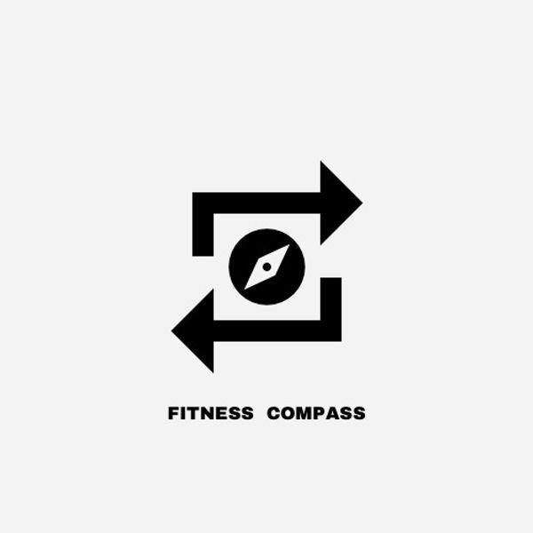 Fitness%20Compass%20Logo_edited.jpg