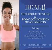 Metabolic Testing- Heal U.png