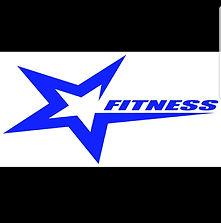 Star Fitness- Logo.jpg