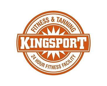 Kingsport Fitness Logo.jpg