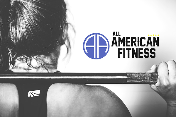 All American Fitness Cover photo.png