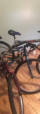 Dirty Spokes- 3 bikes side room.JPG