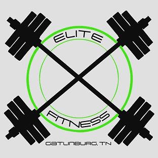 Elite Fitness- 3 Day Pass
