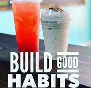 build good habits.jpg