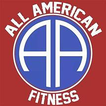 All American Fitness Logo.jpg