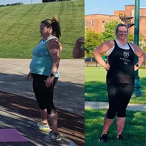 Jen Olson Before and After.webp