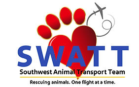 SWATT LOGO No Shadow.jpg