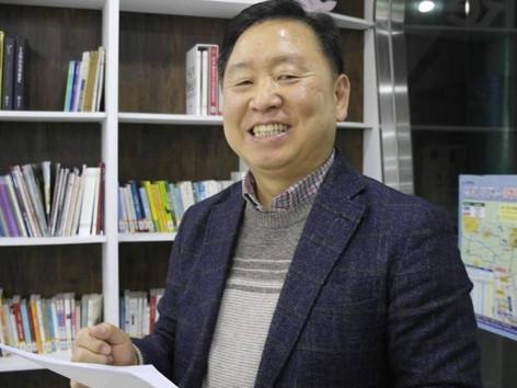 한국고용진흥협회-국가직무능력표준원NCS활용·확산을 위한 찾아가는 중⋅고생 학부모대상  교육(설명회) 계획 확정