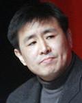 영화진흥위원회 신임 위원 2명 임명                                  -  1월 8일(금) 자, 임기는 3년 -