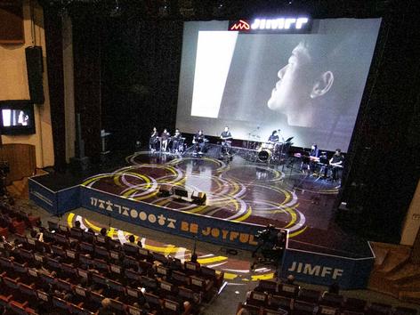 제17회 제천국제음악영화제 안전한 방역 속 성공적 마무리