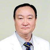 복잡한 간(肝) 100% 복강경수술 성공                                -삼성서울병원, 장기이식센터 조재원 교수팀-