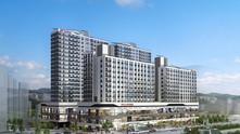 현대건설, '힐스테이트 광교중앙역 퍼스트' 7월 분양