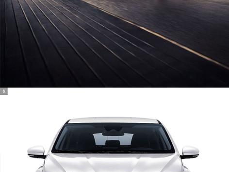 르노삼성자동차, NEXT GENERATION SUV '2022년형 XM3' 출시