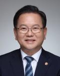 TK 비주류 김부겸 새총리 지명- 5개부처 개각