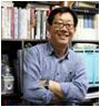 국립민속박물관장에 김종대 중앙대 교수 임명              - 공모통해, 임기는 3년('21. 1. 18.~'24. 1. 17.) -
