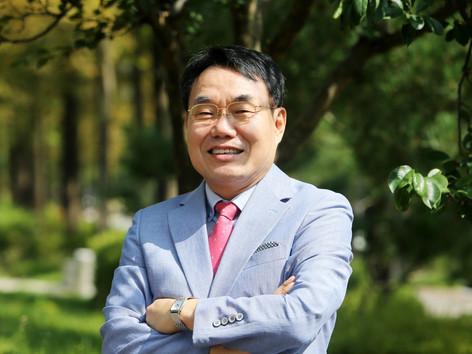 한국고용진흥협회 - 5월24일,국가직무능력표준 활용.확산 설명회 계약체결