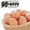Thumbnail: かわなべの卵