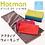 Thumbnail: ホットマン 1秒タオル