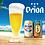 Thumbnail: オリオンビール