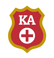 KA_Logo_2_Color_edited.png
