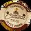 Thumbnail: 300mg caramels 10ct