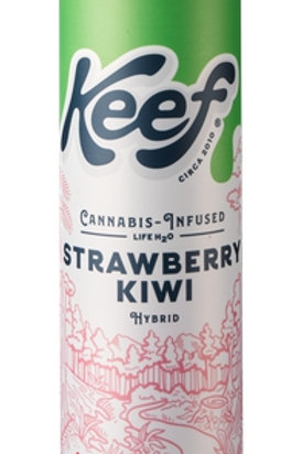 Keef Brand Life H20