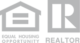 realtor-logo-png-14.png