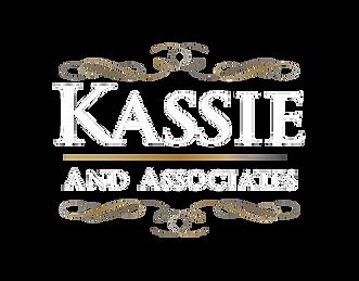 KA Logo Transparent (2).png