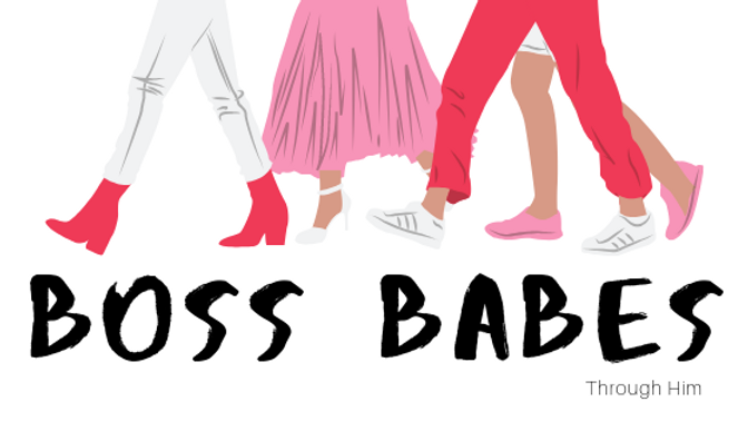 Boss Babes (2).png