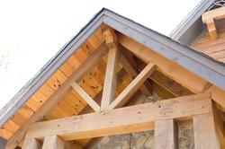 Timber Details