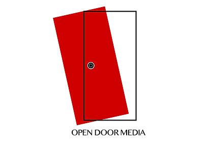 Open Door Media Logo.png