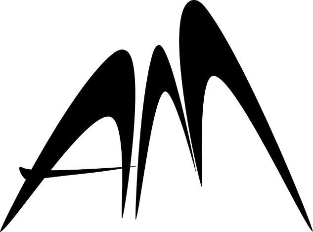 my logo black.png