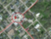 Close up of Raymond Square.png