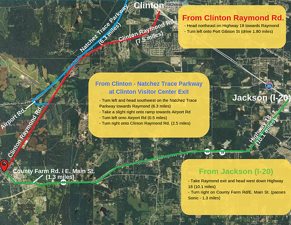 Directions - Clinton and Jackson.png