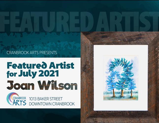 Joan Wilson Featured Artist.png