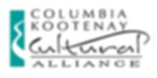 ckca-logo.jpg