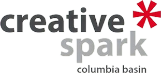 creativesparkcolumbasin-logo_edited.png