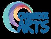 LogoCDAC.png