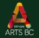 ArtsBC_top_logo-01.png