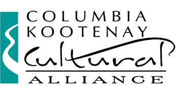 Columbia Kootnay Cultural Alliance.png
