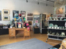 Shop.jpeg