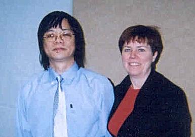 Rochel & Grand Master Ken Lai.jpg