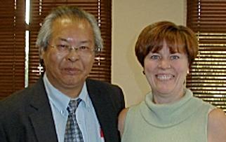 rochel & Grand Master Peter Leung.png