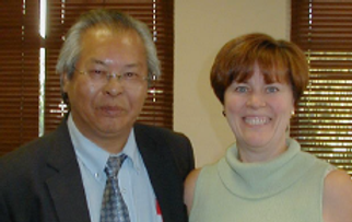 rochel & Grand Master Peter Leung.png