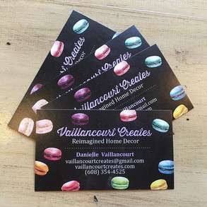 2017 Vaillancourt Creates
