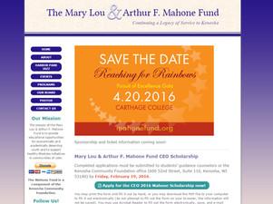 Mahone Fund