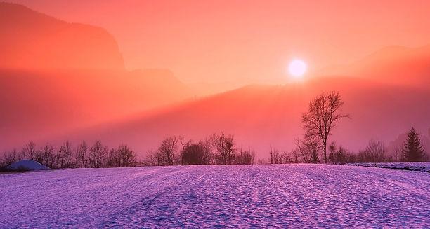 winter-2080070_1920.jpg
